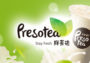 Presotea Launches Franchises in the United States