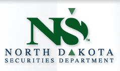 noth dakota registration franchise