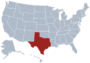 Texas Franchise Registration