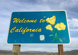 California Franchise Registration Guide