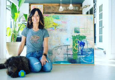A Life Full of Rewarding Possibilities: FBY YOGA Franchise