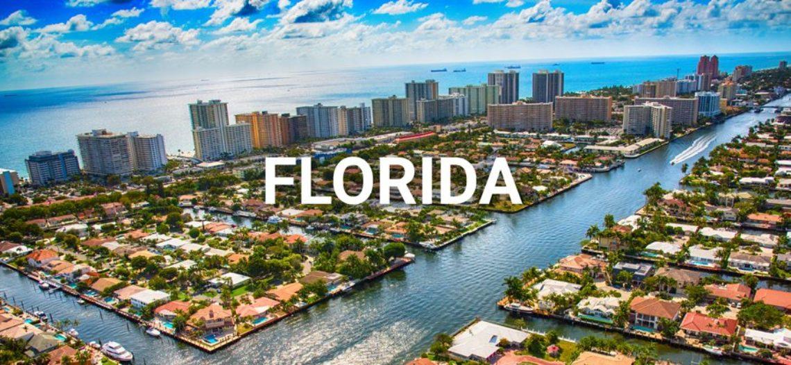 Florida Franchise Registration