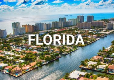 Florida Franchise Registration