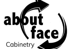About Face Cabinetry Announces Franchise Opportunity