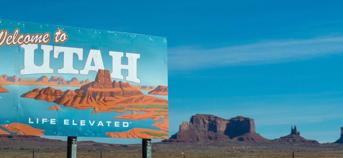 Utah Franchise Registration