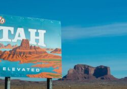 Utah Franchise Registration