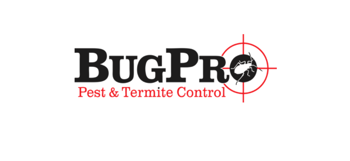 BugPro Announces New Franchise Territory in Michigan
