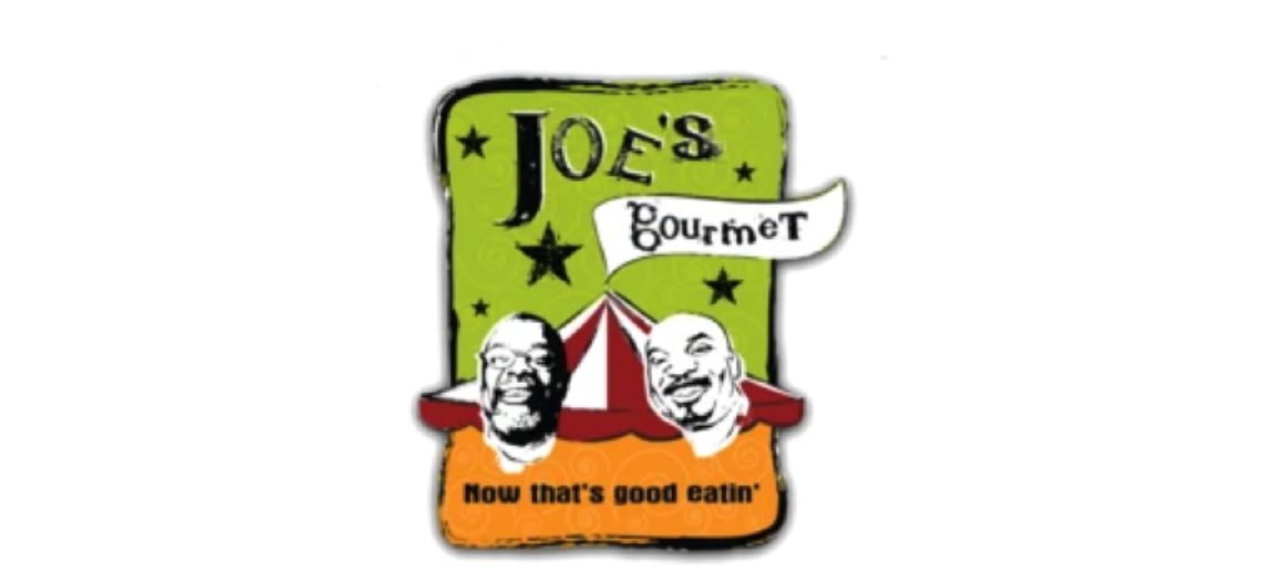 Joe's Gourmet, Featured Walmart Supplier, Launches Franchise Opportunity