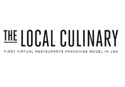 First-Ever Virtual Restaurant Franchise Offers Limited Time Discount for First Franchisees