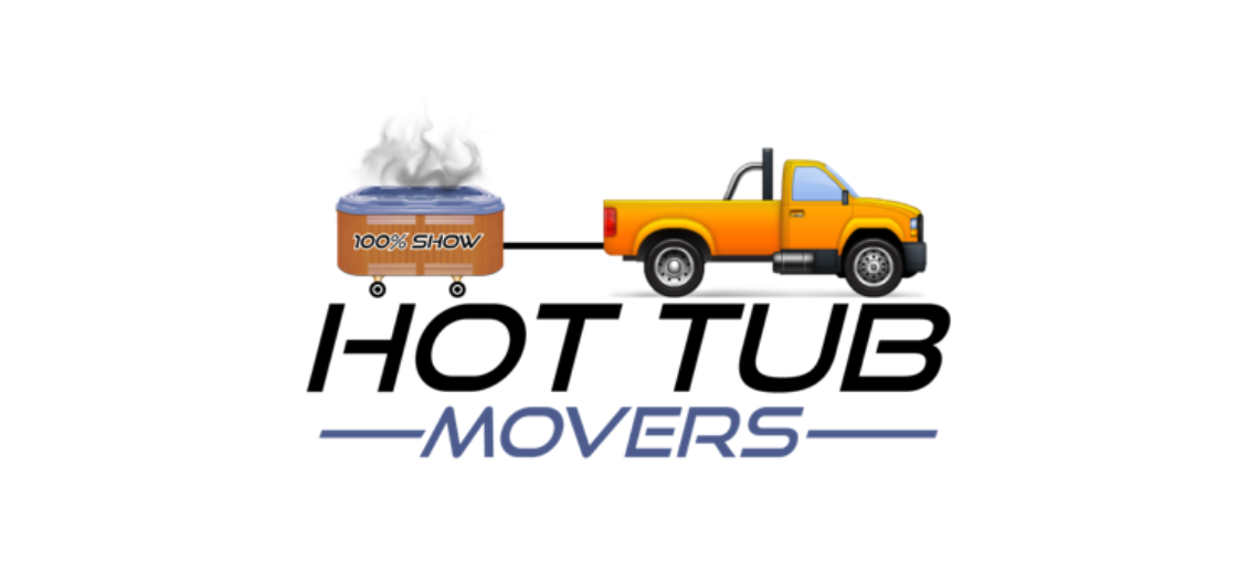 The Market's Hot New Comer: Hot Tub Movers Launches Franchise!