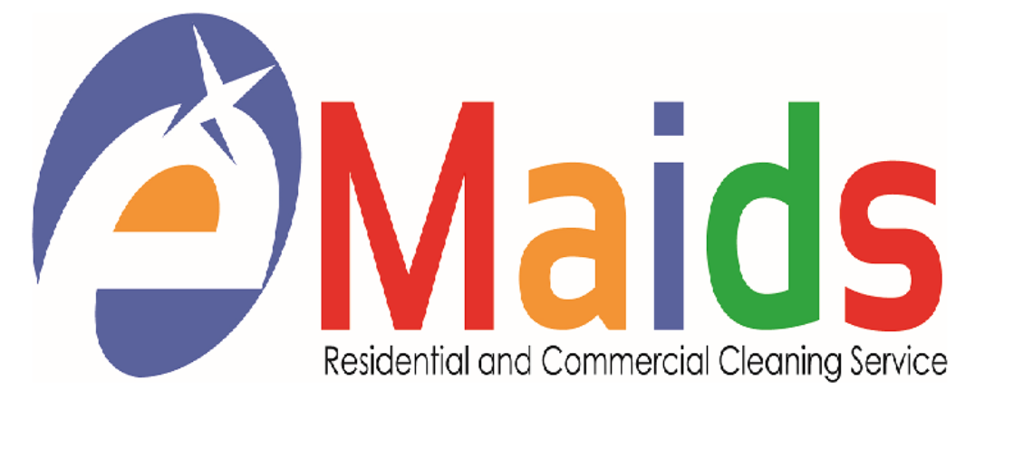 New York's Top Cleaning Brand, eMaids, Welcomes New Franchisee