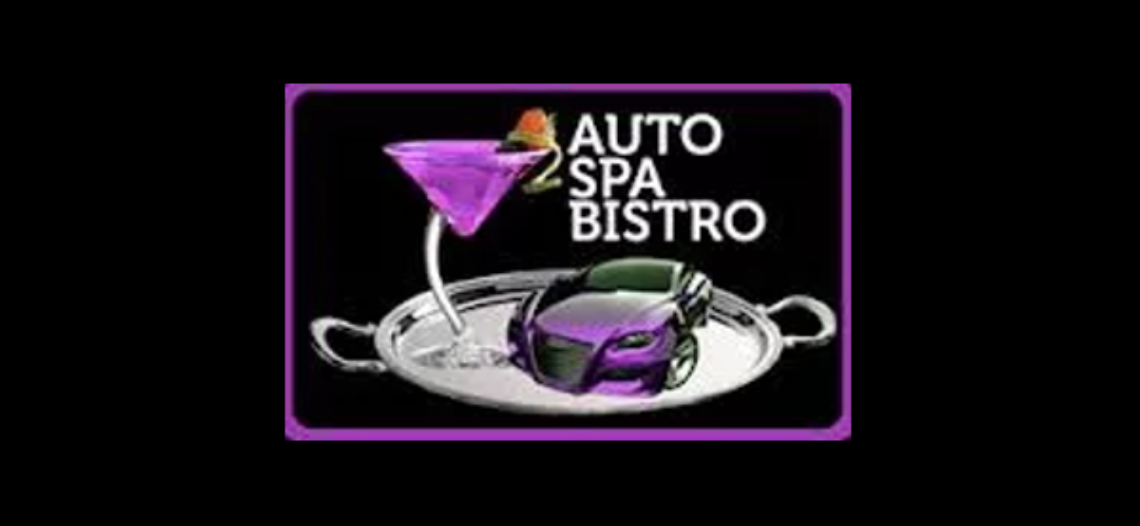 Auto Spa Bistro Welcomes Shaquille O'Neal to Board of Directors