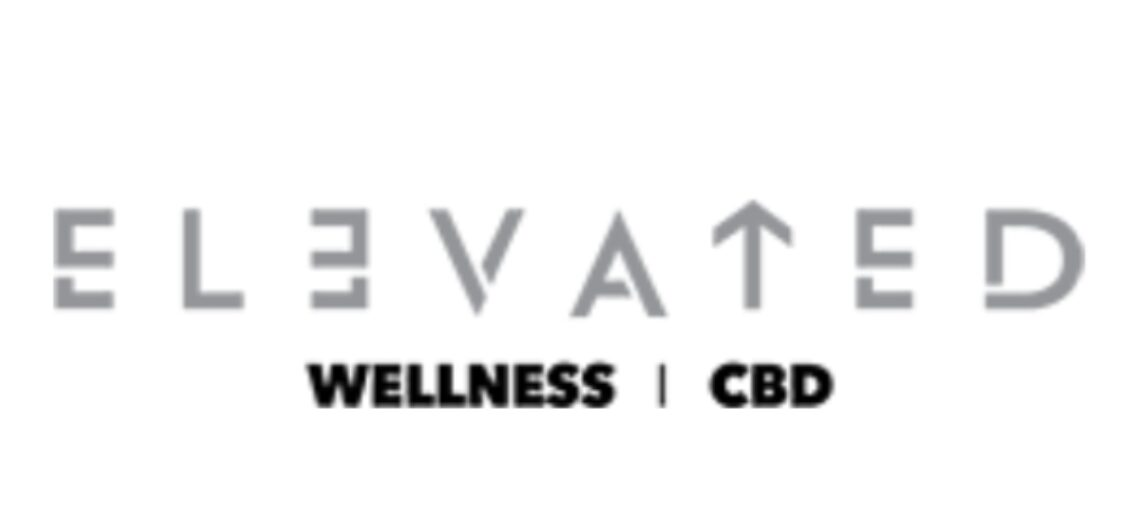 Elevated Wellness Products Go Above and Beyond