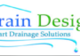 Get Ready to Invest in a Drain Designs Franchise!