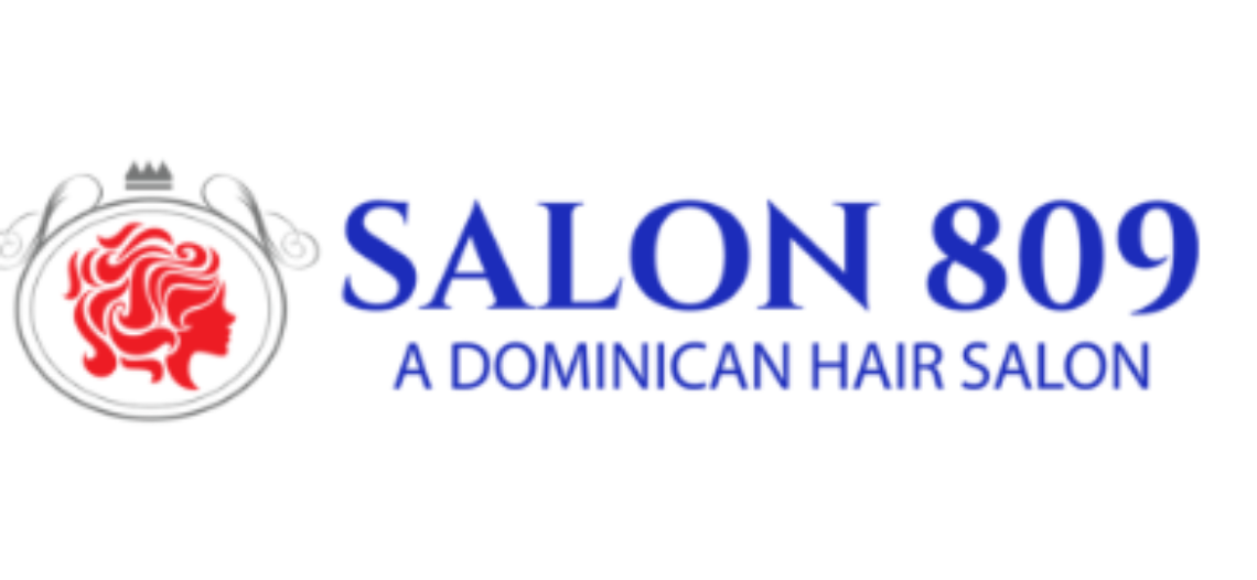 Salon 809 Shines as One of the First Dominican Salons to the Franchise Market