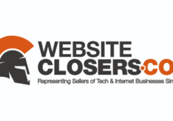 Innovative Digital Business Brokerage, Website Closers, Adds New Franchisee to Network