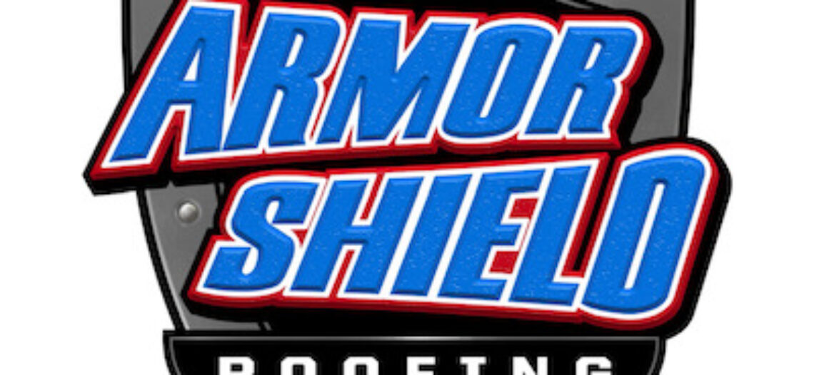 Armor Shield: Year Round Work for Year Round Income
