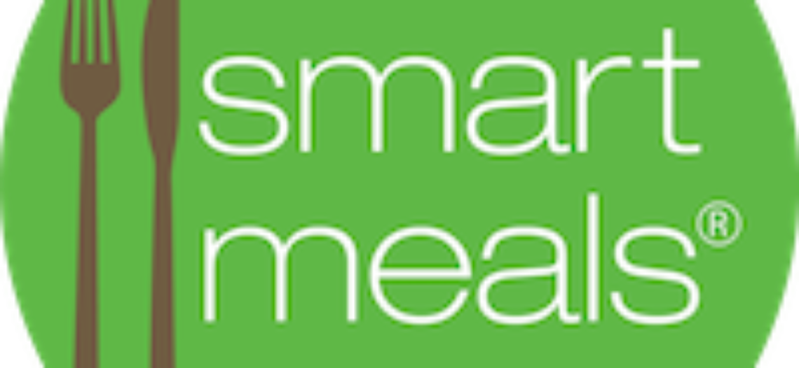 Why Smart Meals is the Meal Prep Franchise for You
