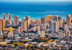 How to Franchise Your Business in Hawaii: