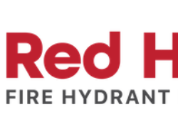 Red Hot Fire Hydrant Repair Announces First Franchise Territory Sold