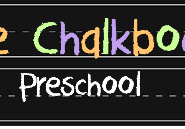 The Chalkboard Preschool Announces Exciting Franchise Expansion