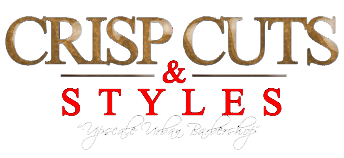 First Crisp Cuts Franchise Location Set to Open in Summer 2021