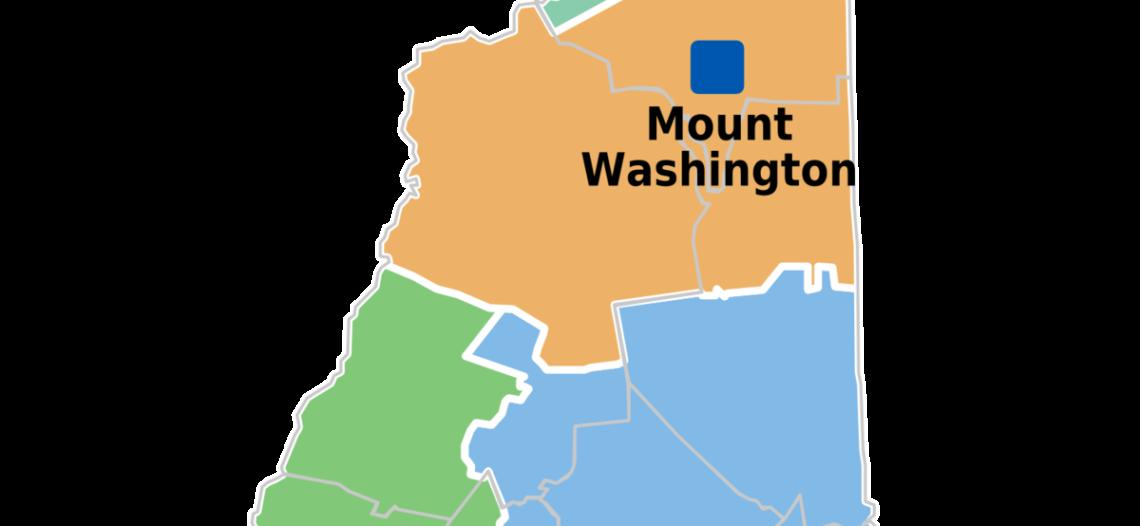 New Hampshire Franchise Registration