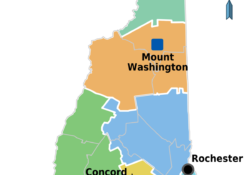 New Hampshire State Registration