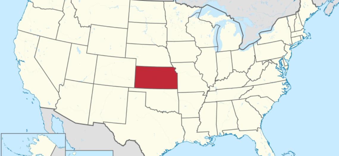 Kansas Franchise Registration