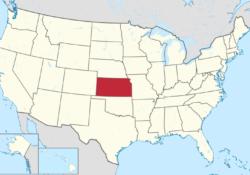 Kansas State Registration