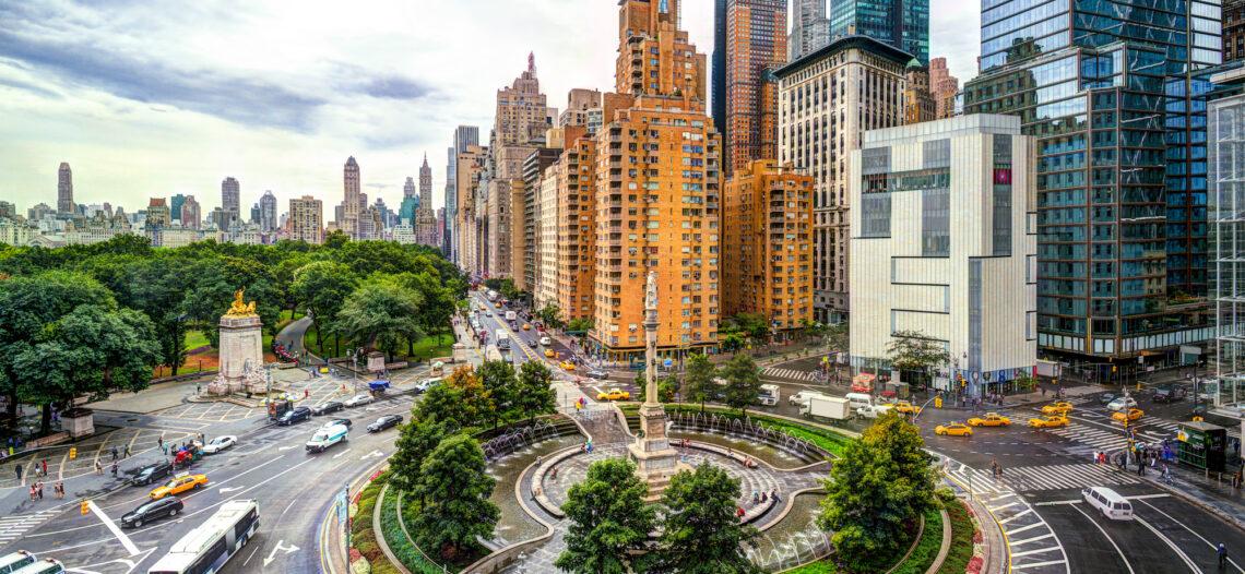 New York State Franchise Registration