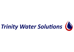 Trinity Water Solutions Announces First Franchise Sale