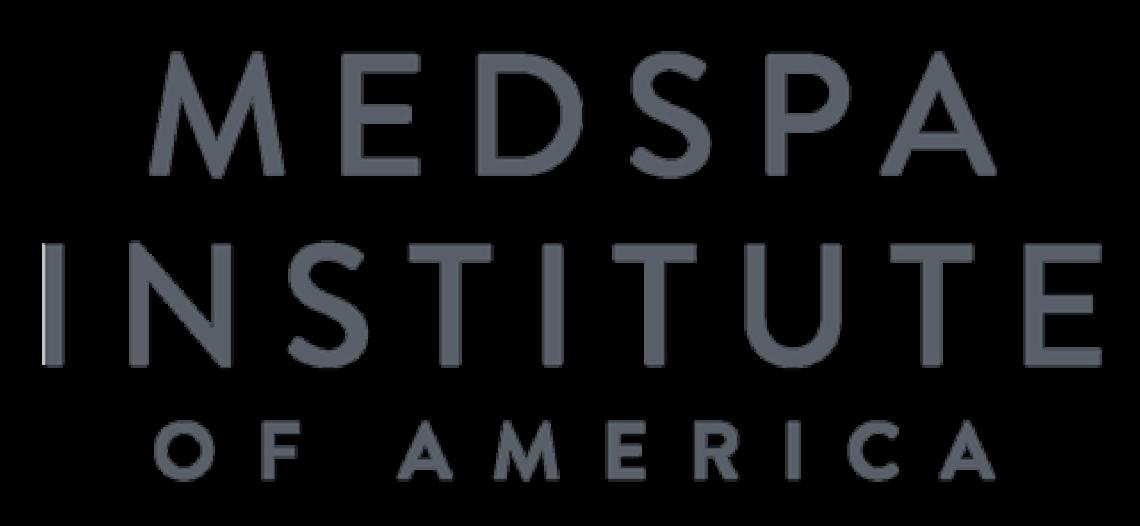 Where Value Meets Demand: Medspa Institute of America Franchise