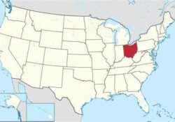 Ohio Franchise Registration