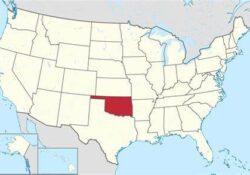Oklahoma Franchise Registration