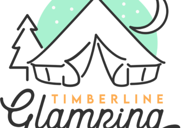 Timberline Glamping: A High Demand Franchise Option