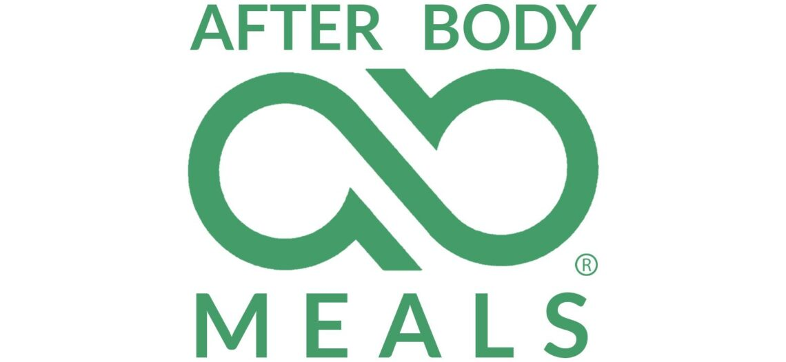 First Franchise for After Body Meals Hits Florida
