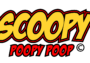 Scoopy Poopy Poop Hits Market Strong with New Franchise Deal